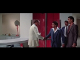 Paul Engemann - Push It To The Limit (HD 720) (Лицо со Шрамом. Scarface)