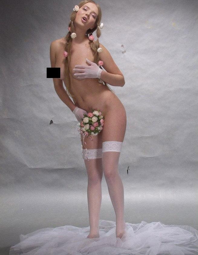 ahonkova-golie-foto