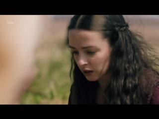 Беовульф (1 сезон/2016) 5 серия