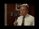 Moonlighting S04E06 Cool Hand Dave Part 2