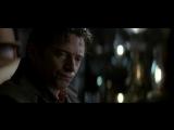 Престиж (2006) супер фильм