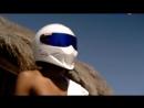 Top Gear _ Топ Гир - В Африке. 10 сезон 4 серия Россия 2 RUS