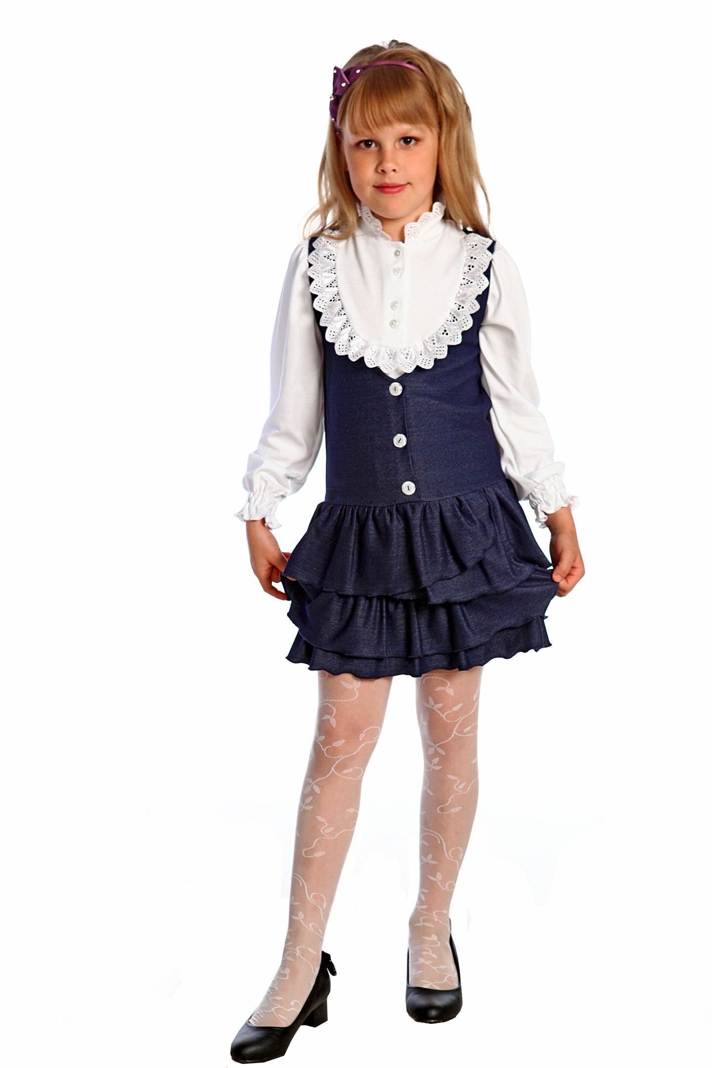 Трахать девочек в одежде 16 фотография