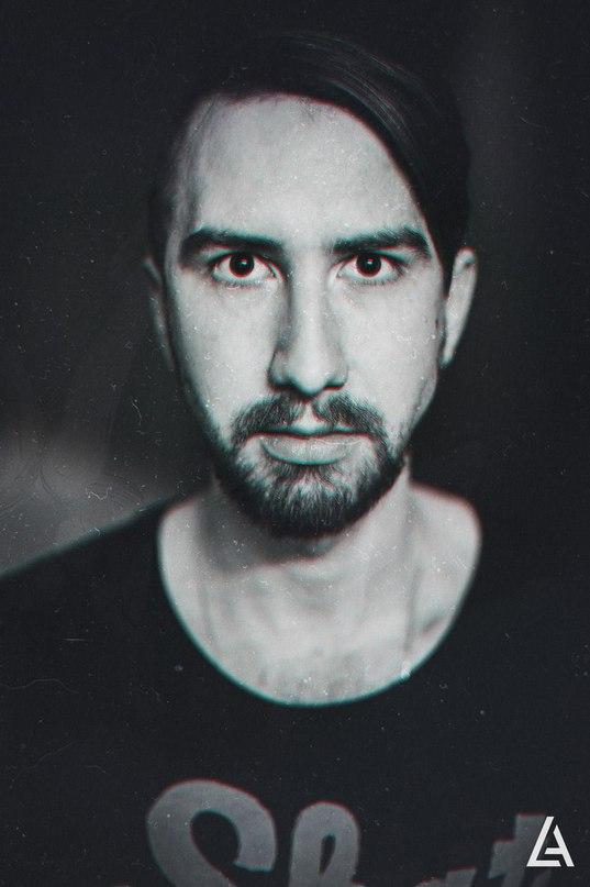 Кирилл Селин |