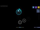 Osu 07th Expansion - rog-unlimitation [Insane]
