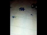 как сделать гоночный квадрик из лего