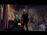 Концерт В.Гордея и А. Звинцова 9 января Питер