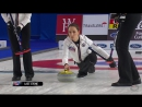 CURLING_ CAN-RUS World Womens Chp 2016 - Bronze HIGHLIGHTS