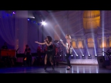 Tristan McIntosh &amp Kellie Pickler - Top 24 Duet - Best Days of Your Life
