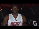 My Hometown - Miami Heats Luol Deng