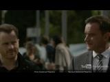 Второй шанс 1 сезон 4 серия Промо Admissions (HD)