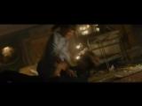 Агенты А.Н.К.Л. - эксклюзивный отрывок из фильма и обращение Арми Хаммера