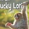 Time Cafe Lucky Lori Village