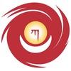 Буддизм в Самаре. Карма Кагью