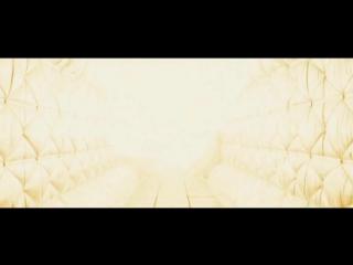 Пекло/Sunshine (2007) Трейлер (русский язык)