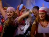 Amr Diab - Habibi ya nour el ain -English Subtitle