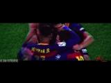 Messi great free kick|ARL|vk.com/footreviews