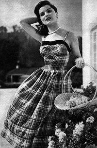 Платья 40 годов с доставкой