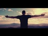 Sido Feat. Andreas Bourani - Astronaut (Just Nik Remix)