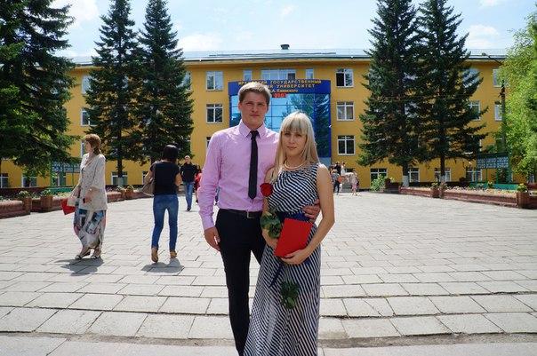 Фото №372400841 со страницы Романа Медунина