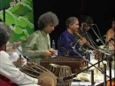 Shivkumar Sharma Hariprasad Chaurasia In Search of Peace Love Harmony