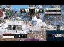 Elite vs Alaska Noob l CODOSTAN Winter Cup 1