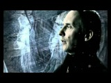 Пикник &amp Вадим Самойлов - Не кончается пытка Picnic &amp Vadim Samojlov - Torture