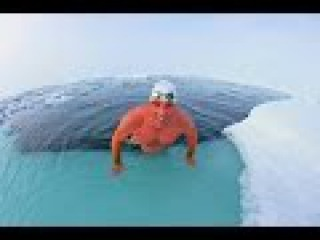 Человек может не чувствовать холод и жить без кислорода. Обманутые наукой  ()