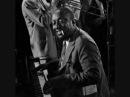 Fats Waller James P Johnson Rare piano duet