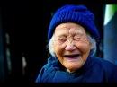 100 заразительный смех до слёз Передай дальше!