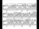 Liszt - Consolation No. 3, S. 172 (Horowitz)