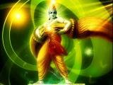 Shri Ram Jai Ram Jai Jai Ram by Girish