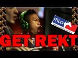 DISARMING MAGE REMIX - DJ Pilav