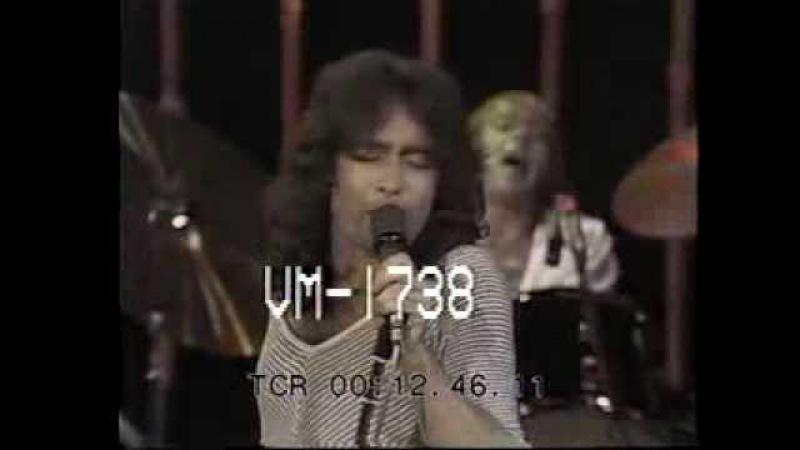 Bad Company - Ready For Love - DKRC 1974