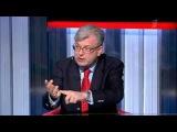 Ростислав Ищенко: Украина расползается без всякой войны