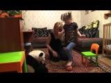Упражнение детям для стопы ног