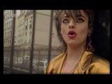 Nina Hagen - Hold me 1989