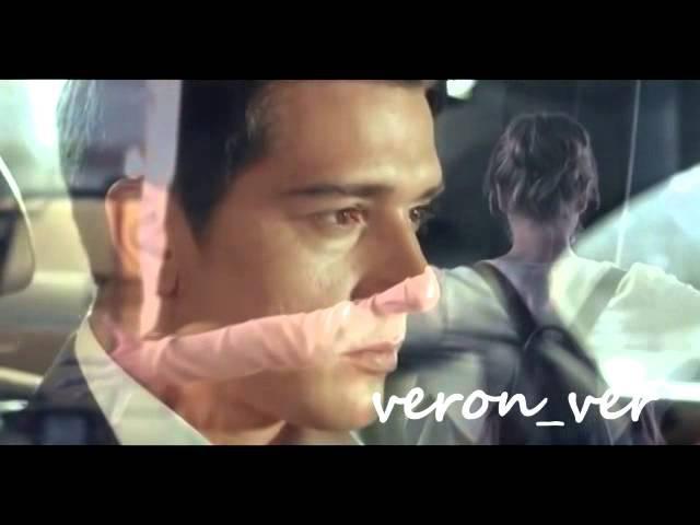 Влад и Вера - Пелена (ВМЛ)