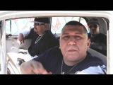 GMan Ft  Killz & Noetic - No Sleep (Official Video)
