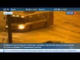 Удмуртия во власти снегопада: за сутки в республике произошло 260 ДТП