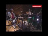 The Most Sampled Groove in the World Clyde Stubblefield - John