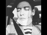 """T.O.P on Instagram: """"그대들을 위한 폭풍 업데이트,  좋아??"""""""