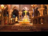 Funeral of Queen Mary (Henry Purcell)