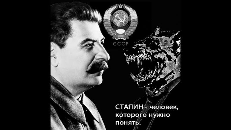 биография ворошилова владимира