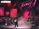 Игорь Тальков Я вернусь Песня 1991, хорошее качество