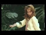 Чародеи - Ведьмина вода / Ведьма-речка