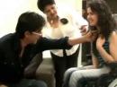 Shahrukh Khan: Dreams Come True