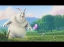 "CGI 3D Animated Short 'Classic' HD: ""Big Buck Bunny"" - by Blender Foundation"