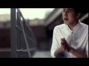 SaYan - Ойымда сен (Official Video)