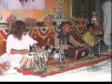 Ali Mohe Lage Vrindavan Niko by Shri Ram Mohan Mishar